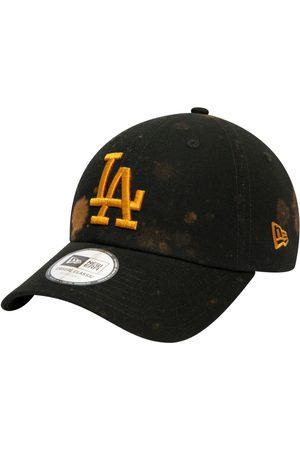 New Era Men Caps - Los Angeles Dodgers Washed 9twenty Cap
