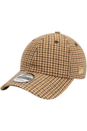 New Era Men Caps - Tech Check 9twenty Cap