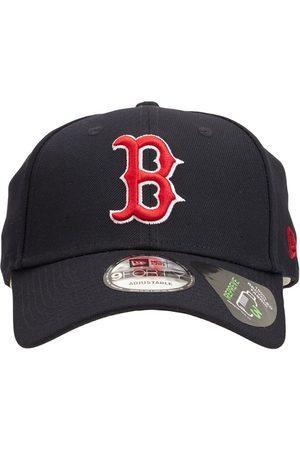 New Era Men Caps - Mlb Boston Red Sox Contrast 9forty Cap