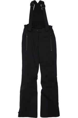 Moncler Boys Ski Suits - Tech Nylon Ski Overalls