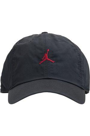 Nike Jordan Washed Cotton Blend Cap