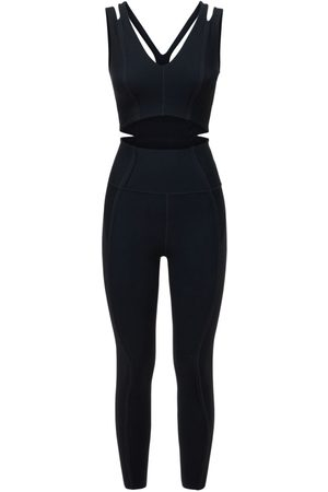 Nike Women Jumpsuits - Infinalon Jumpsuit