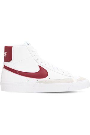 Nike Boys Sneakers - Blazer Mid '77 Sneakers