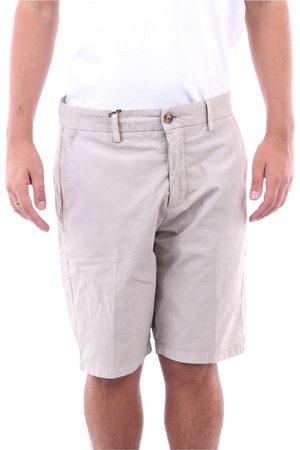 HOMEWARD CLOTHES Bermuda Men