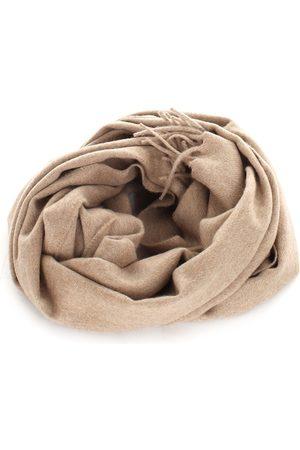 Fiorio Men Scarves - Scarves Men Cashmere