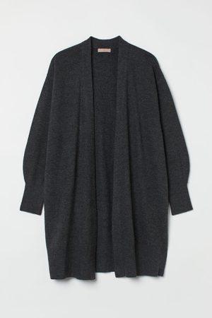 H&M Women Cardigans - + Long Cardigan