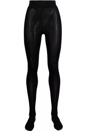 Wolford Gilda embellished tights