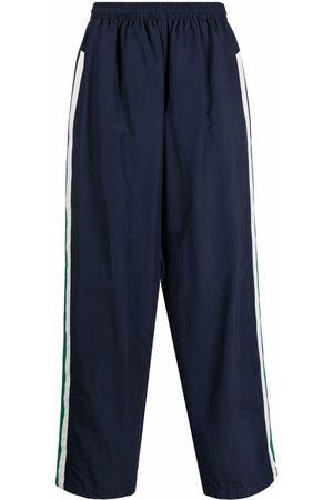 Balenciaga Sporty B track pants