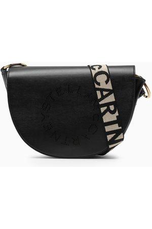 Stella McCartney Logoed Marlee bag