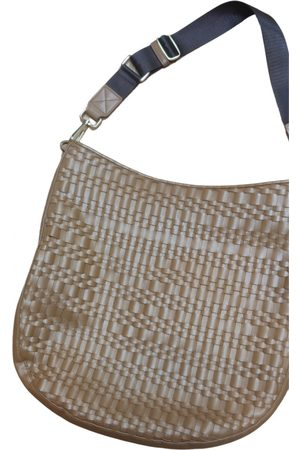 pennyblack Women Purses - Leather handbag