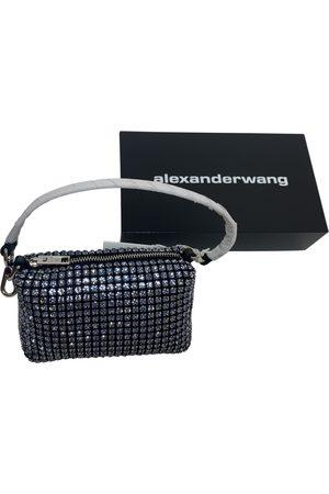 Alexander Wang Women Purses - Glitter handbag