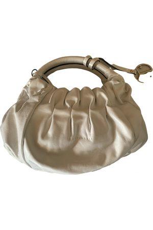 Coccinelle Women Purses - Leather handbag