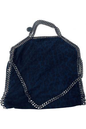 Stella McCartney Falabella cloth handbag