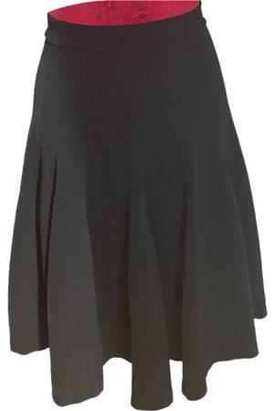 Carven Mid-length skirt