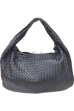 Bottega Veneta Veneta leather handbag