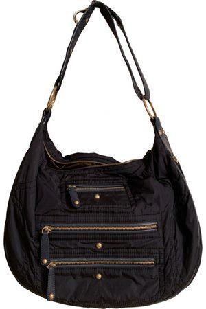 Tod's Cloth handbag