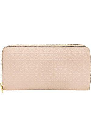 Loewe Women Wallets - Leather wallet