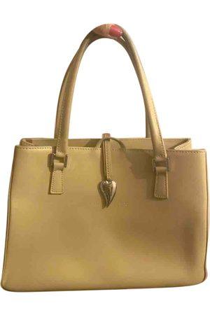 Lancaster Women Purses - Leather handbag