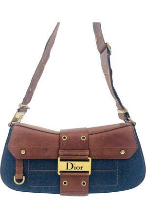 Dior Columbus handbag