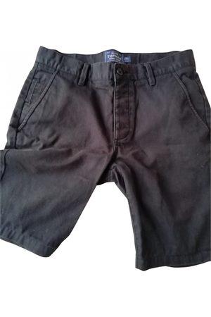 Topman Short