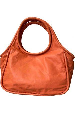 Jil Sander Cloth handbag