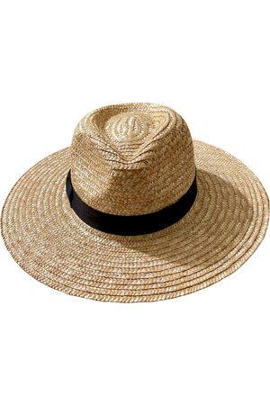 Lack of Colour Women Hats - Panama