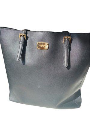 Michael Kors Sady leather handbag