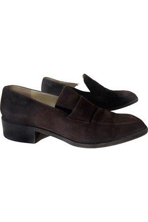 Fratelli Rossetti Women Flat Shoes - Flats