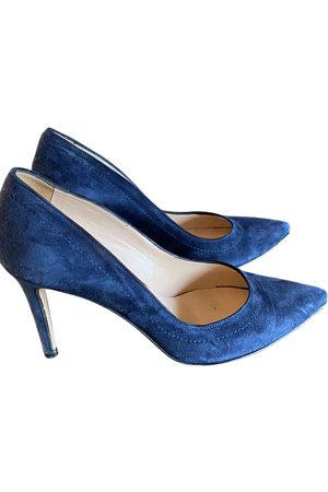 JET SET Women High Heels - Heels