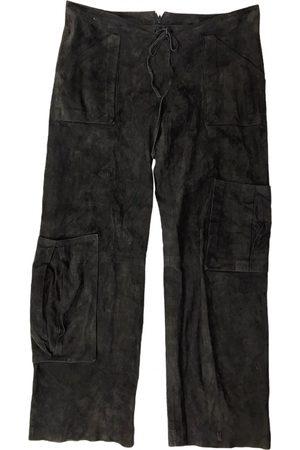 JITROIS Women Pants - Trousers