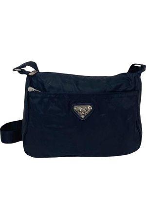Maison Mollerus Women Purses - Cloth handbag