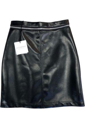 Serafini Women Mini Skirts - Mini skirt