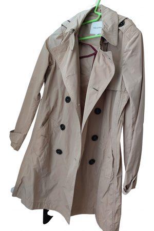 PEDRO DEL HIERRO Women Trench Coats - Trench coat