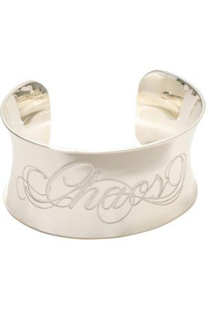 UNDERCOVER Men Bracelets - Chaos bracelet U