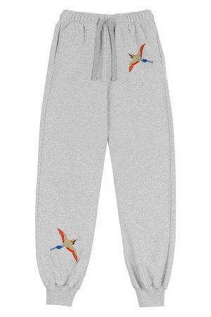 Axel Arigato Bee Bird Sweatpants