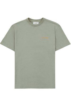 Axel Arigato Trademark T-shirt