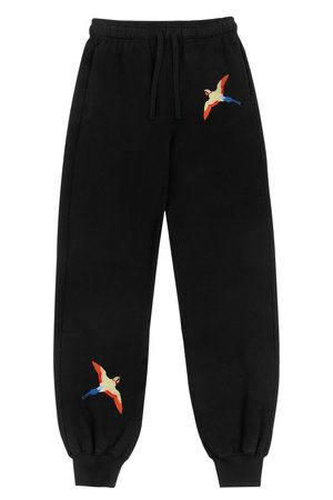 Axel Arigato Men Sweatpants - Bee Bird Sweatpants