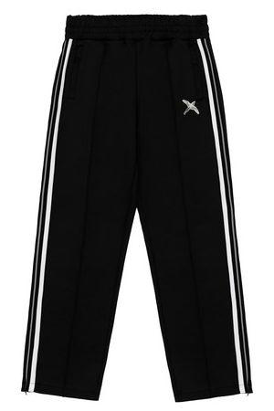 Axel Arigato Bee Bird Track Suit Pants