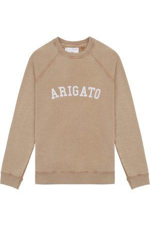 Axel Arigato Men Sweatshirts - Ivy Sweatshirt