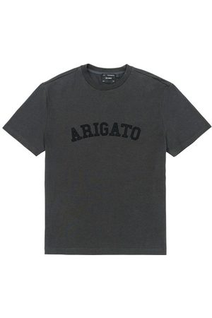 Axel Arigato Ivy T-shirt