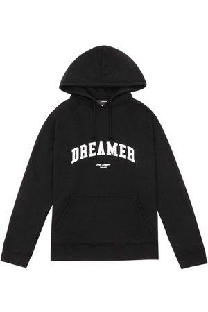 Axel Arigato Dreamer Hoodie