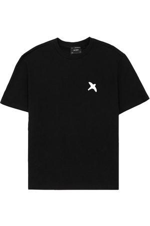 Axel Arigato Rouge Bee Bird T-shirt