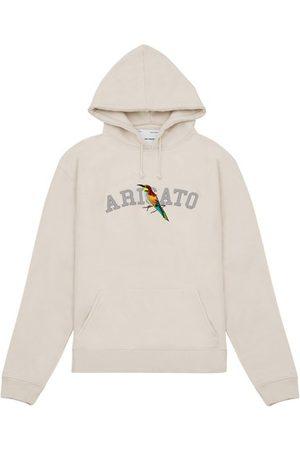 Axel Arigato Ivy Bee Bird Hoodie