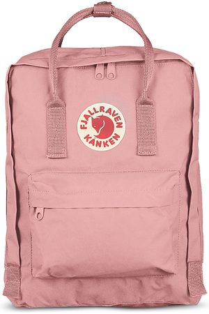 Fjällräven Kanken Backpack