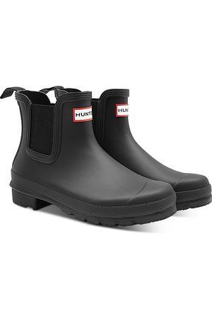 Hunter Women's Original Chelsea Rain Boots