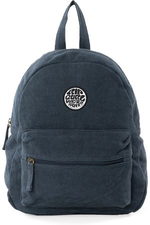Rip Curl Women Luggage - Canvas 10l Surfers Original s Backpack - Navy