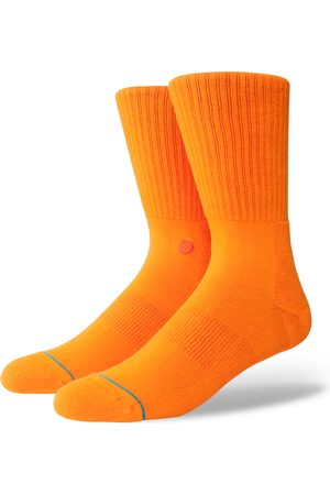 Stance Men Socks - Icon s Fashion Socks