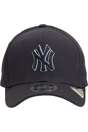 New Era Men Caps - Team Outline Ny Yankees 9fifty Cap