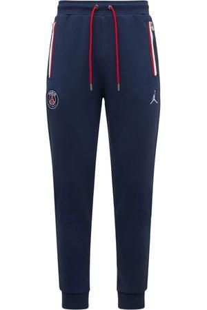 Nike Men Pants - Jordan Psg Fleece Pants