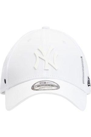 New Era Men Caps - Mlb Tonal New York Yankees 9forty Cap